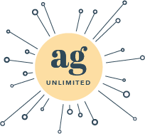 ag/unlimited