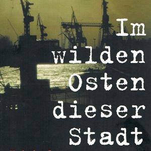 Irene Stratenwerth: Im wilden Osten dieser Stadt
